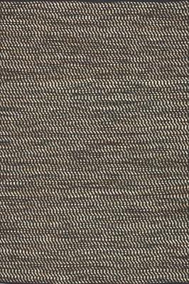 Loloi Rugs LEYTLO-04CC005076 Leyton Azure Area Rug, 5-Feet by 7-Feet 6-Inch