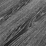 Kronoswiss Noblesse Tokyo Oak 8mm Laminate Flooring D8012NM SAMPLE