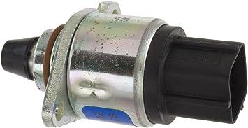 Amazon Com Airtex 2h1306 Idle Air Control Motor Automotive