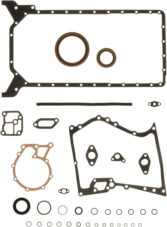 Ajusa 54220200 Gasket Set crank case