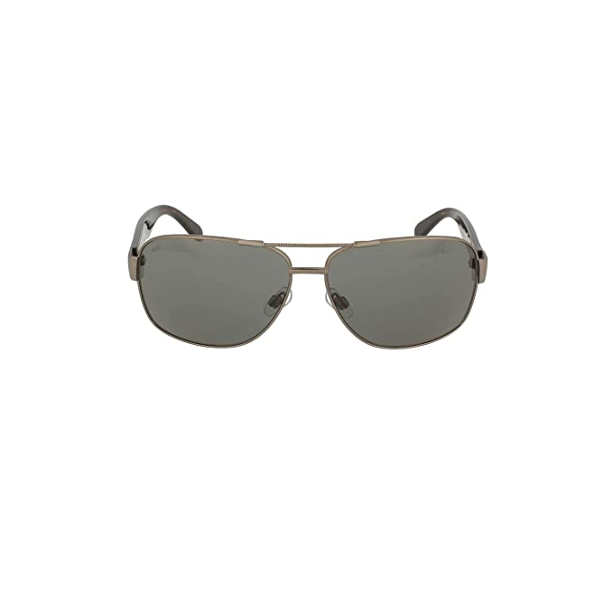 Web We0055 Occhiale Meta Gafas de sol Unisex 09a: Amazon.es ...