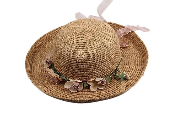 Dantiya-Cappello da sole f229539e5387
