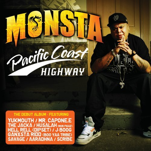PACIFIC COAST HIGHWAY                                                                                                                                                                                                                                                    <span class=