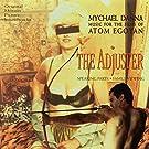 The ADjuster (Original Motion Picture Soundtracks)