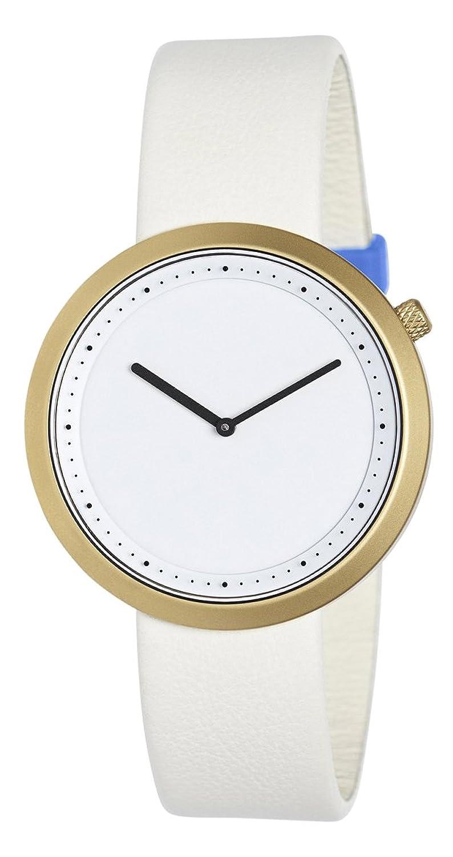 Bulbul F04 Armbanduhr - F04