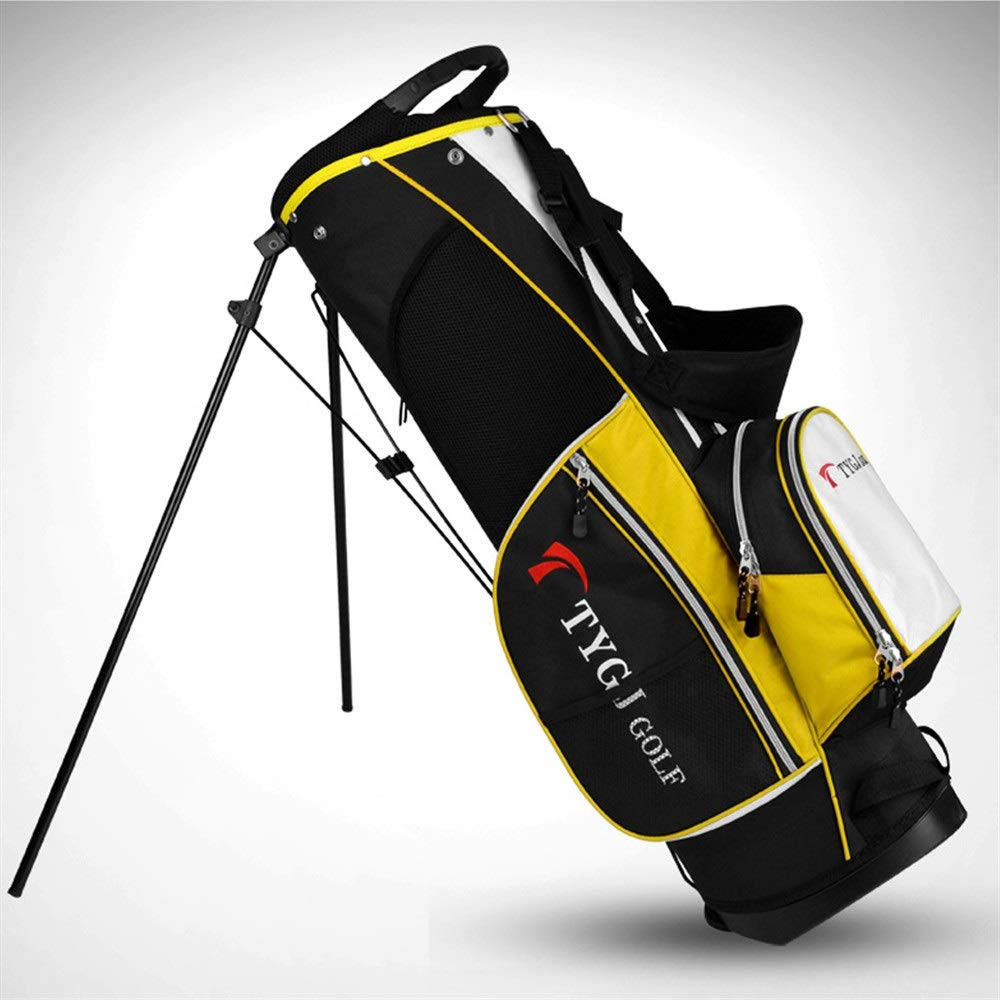 Bolsa de viaje de golf clásico Bolsa de golf para mujer ...