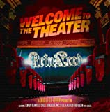 Welcome to the Theater