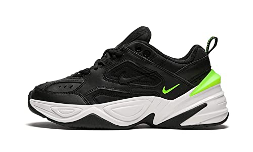 online store 5657c 775f1 Image Unavailable. Image not available for. Colour  Nike W M2K Tekno ...
