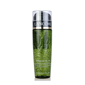 lancome gel in lotion