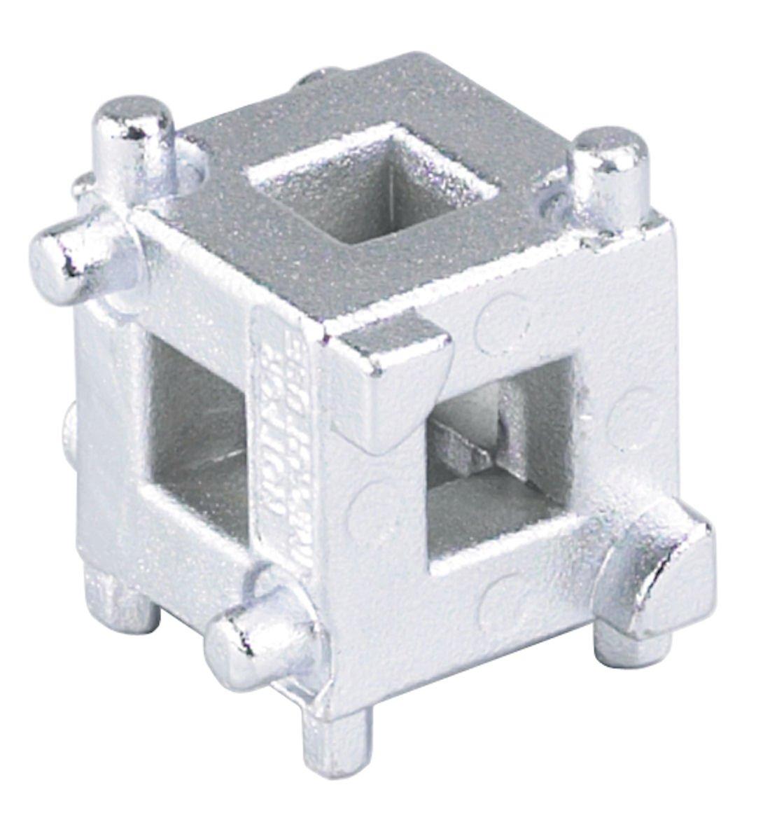 OTC 4589 3/8' Drive Disc Brake Piston Cube