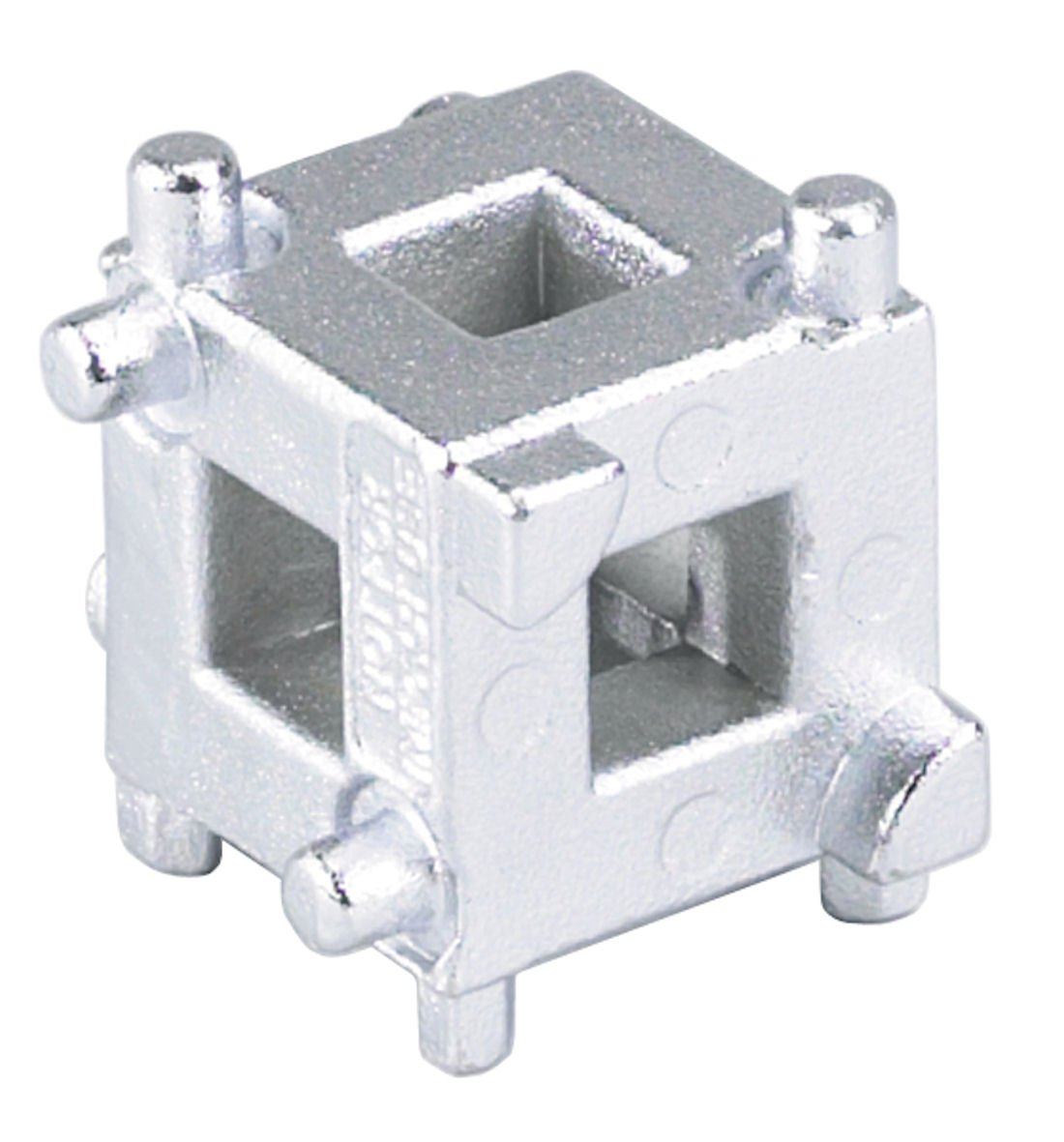 OTC 4589 3/8'' Drive Disc Brake Piston Cube by OTC (Image #1)