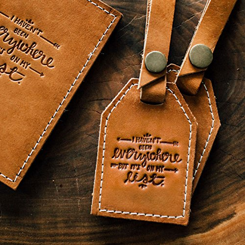 i-havent-been-everywhere-but-its-on-my-list-leather-luggage-tag