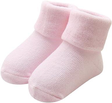 CZYCO 1 Pairs Cartoon Printed Cotton Socks for Baby Boys Girls Toddler Kids