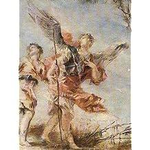 La peinture italienne au xviiie siècle