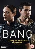 Bang [S4C]