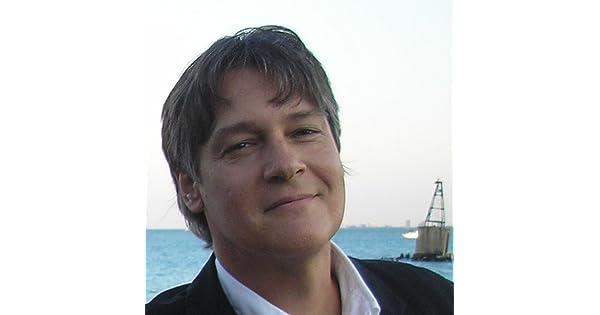Amazon Mark J Carlotto Books Biography Blogs Audiobooks