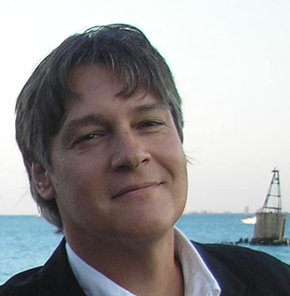 Mark J Carlotto