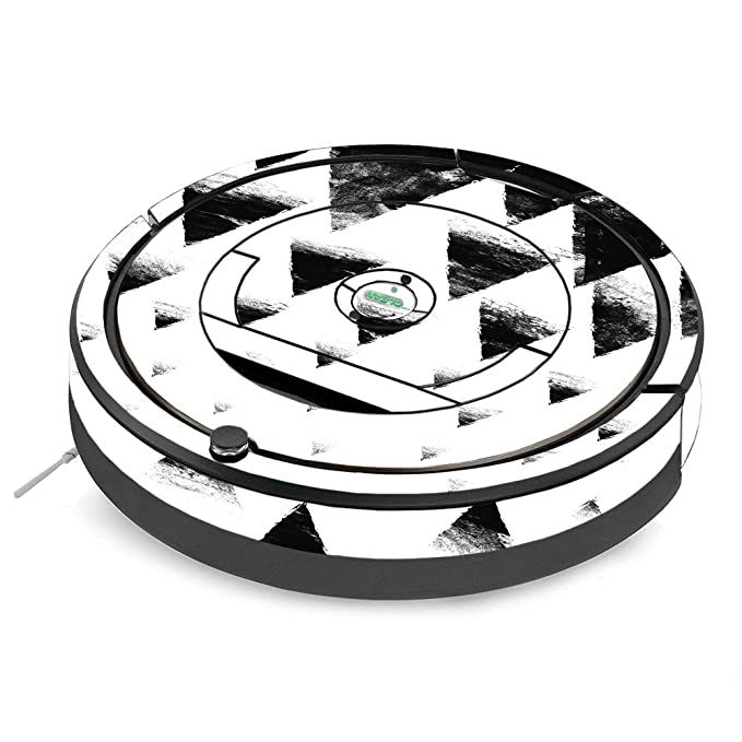 amazon mightyskins skin for irobot roomba 890 vacuum black iRobot Roomba 760 amazon mightyskins skin for irobot roomba 890 vacuum black hills protective durable and unique vinyl decal wrap cover easy to apply remove
