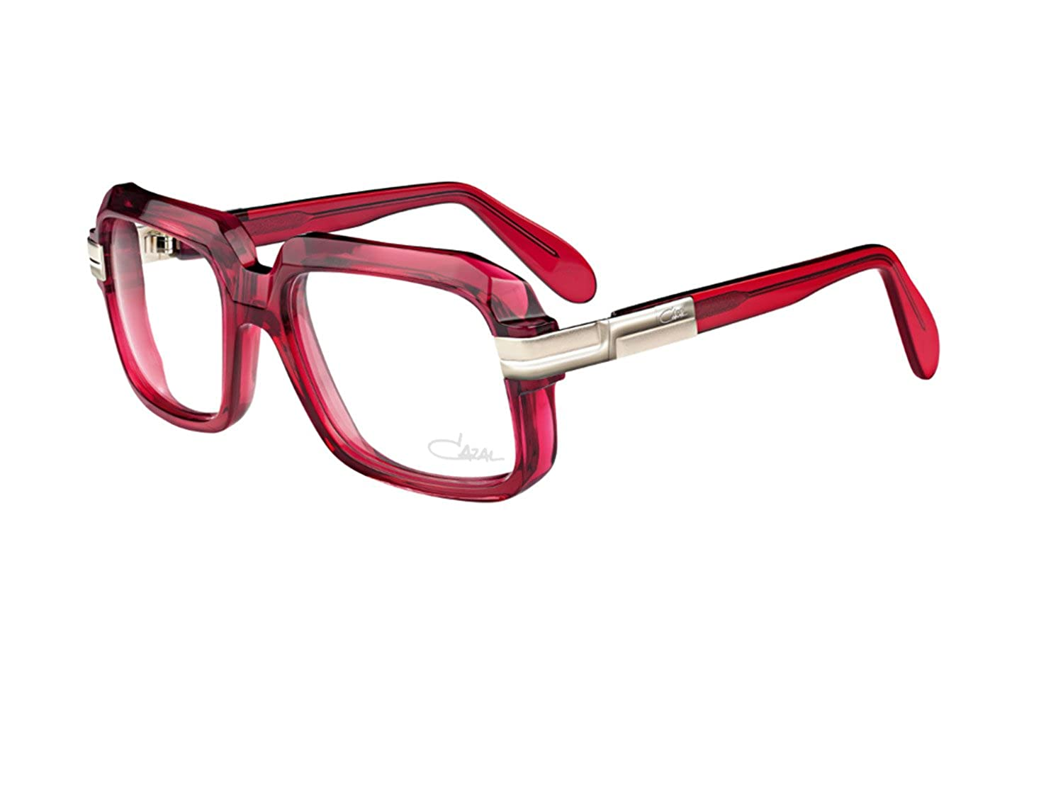 1e6d4538d665 Cazal eyeglasses color clothing jpg 1500x1125 Cazal 616 worn