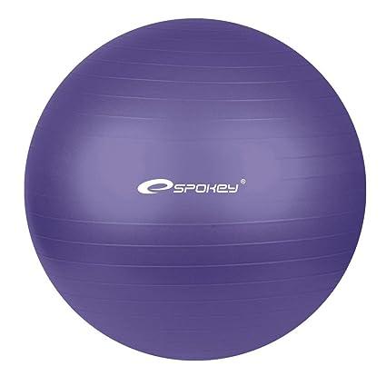 SPOKEY® FITBALL Bola de la aptitud (Asiento Gym Ball Silla de ...