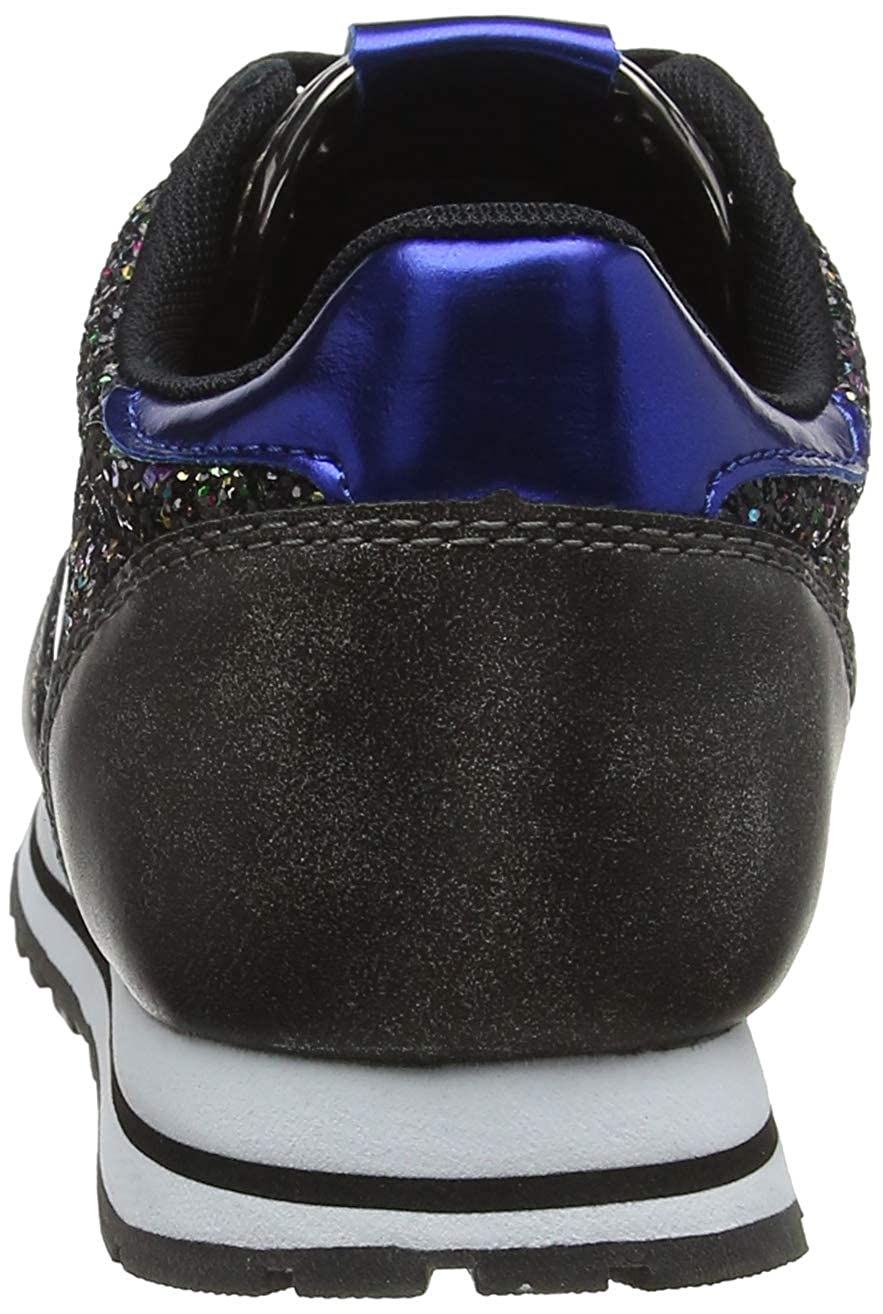 Gentiluomo   Signora Victoria Deportivo Deportivo Deportivo Ciclista Glitter, scarpe da ginnastica Donna Design ricco eccellente Modalità moderna | Abbiamo ricevuto lodi dai nostri clienti.  | Uomo/Donna Scarpa  b3262f