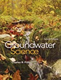 img - for Groundwater Science, 2Nd Edition book / textbook / text book