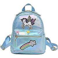 Mochilas de la escuela Unicornio, bolsos del estudiante