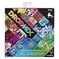 DropMix Playlist Pack Pop (Derby) by Hasbro