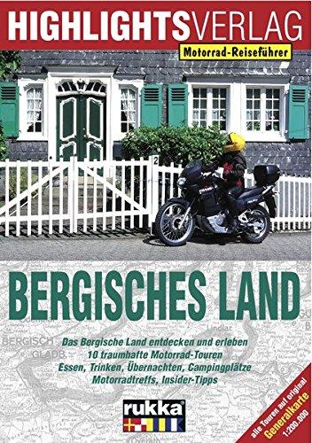 bergisches-land-motorrad-reisefhrer