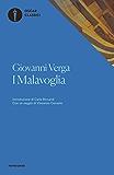 I Malavoglia (Mondadori) (Oscar classici Vol. 27)