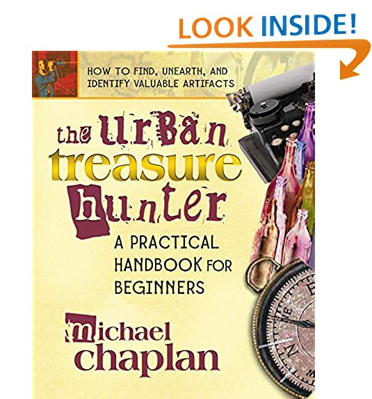 Urban Outfitters Books Amazon – Urban Outfitters Business Plan