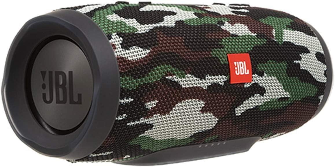 jbl-charge-3-waterproof-portable-bluetooth-speaker