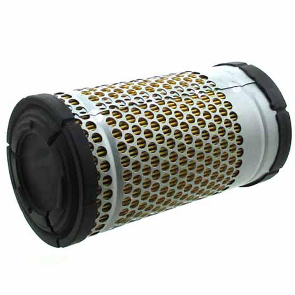 stoneder Filtro de aire para Kubota 6 C060 - 99410 Kubota ...