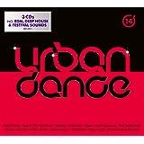 Urban Dance Vol.14
