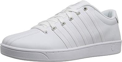 Court Pro II SP Cmf Fashion Sneaker