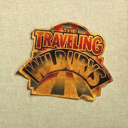 Price comparison product image Traveling Wilburys Collection [2CD / DVD Combo][Deluxe Edition]