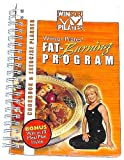 Body Sculpting Plan, The Win in 10 Exercise Planner, The Win in 10 Meal Plan and Cookbook, Breakfast, Lunch, Side Dishes, Main Dishes, Snacks.