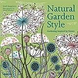 Natural Garden Style, Noel Kingsbury, 1858944430