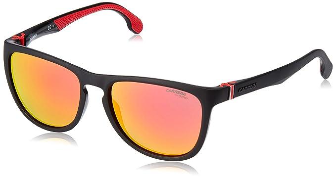 Carrera 5050/S Gafas de sol, Multicolor (Bkrtcryrd), 56 para ...