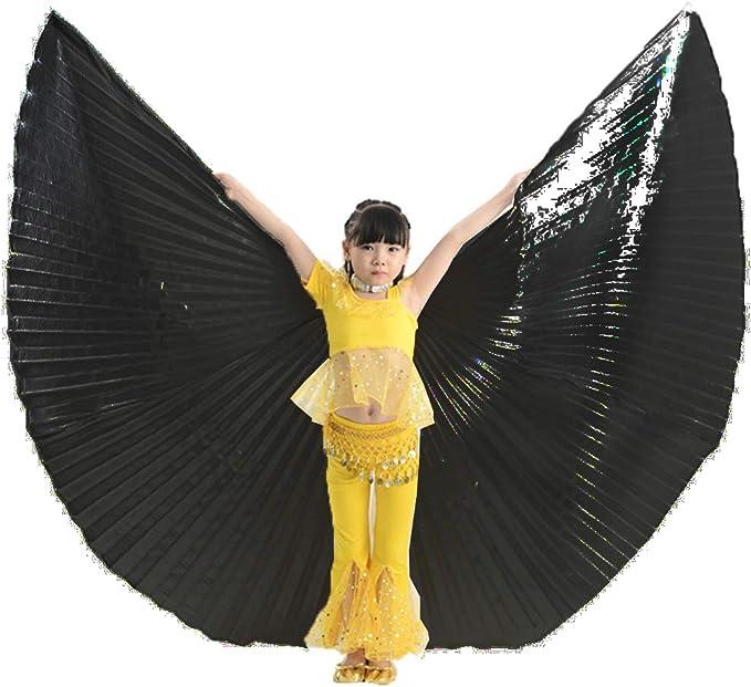 Amazon.com: MUNAFIE - Disfraz de Halloween para niños: Clothing