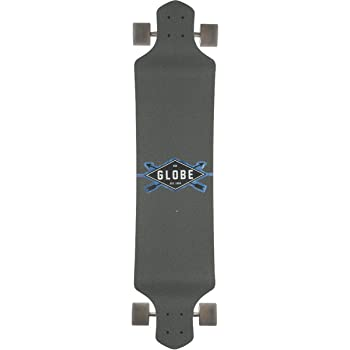 GLOBE HG Geminon Longboard