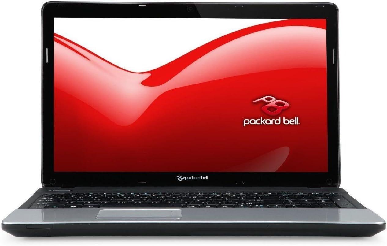 Packard Bell Easy Note LE11BZ - Ordenador portátil de 15.6