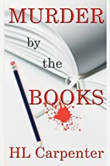 Murder by the Books Paperback