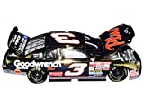 1998 Dale Earnhardt Sr. #3 Goodwrench Racing