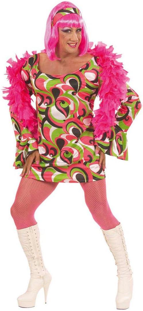 Disfraz de reina Drag farsa de los hombres traje de disfraz ...