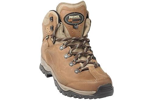 4587983a423 Meindl Vakuum Lady Ultra Shoes