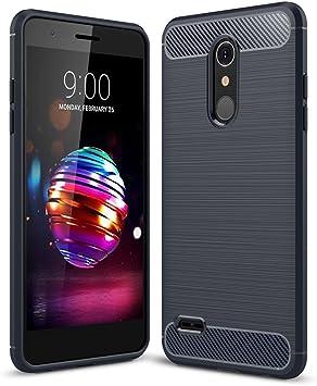 XMTN LG K10 (2018),LG K10+ (2018),LG K10α (2018),LG K30 5.3
