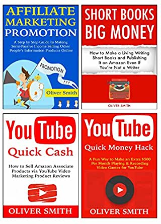 Amazon com: How to Build Your Own Successful Online Business