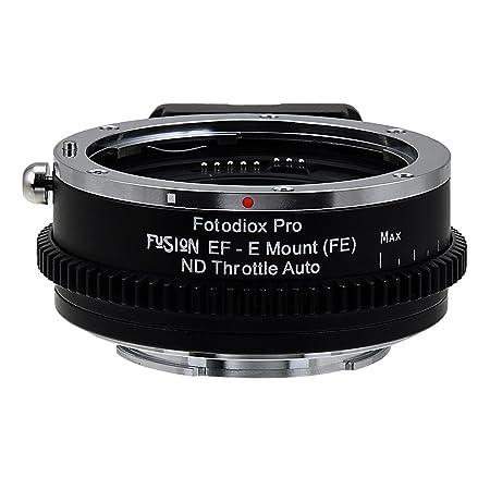 The 8 best dslr lens adapter canon
