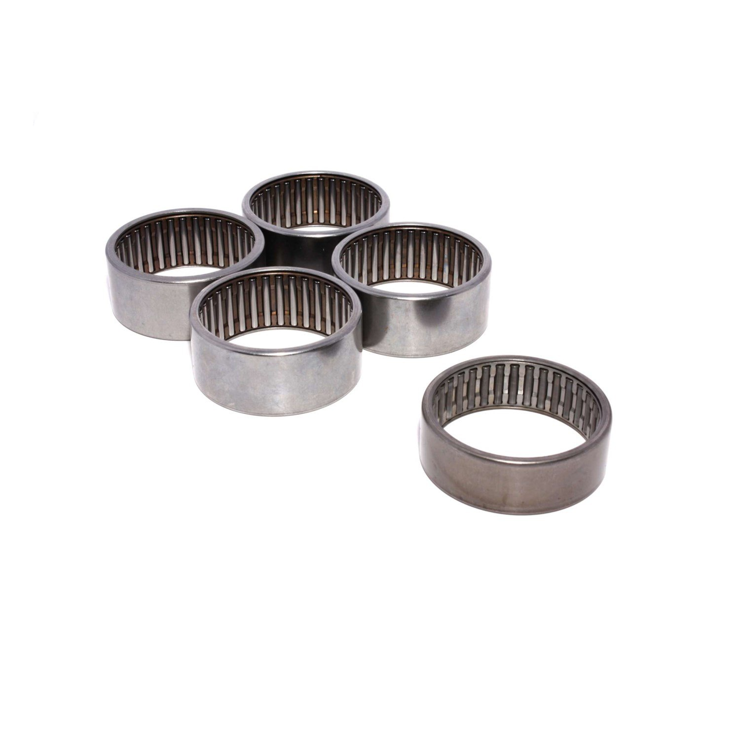 Competition Cams 350RCBKIT CS Roller Cam Bearing